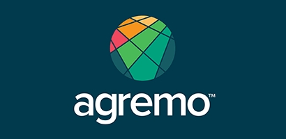 Agremo logo