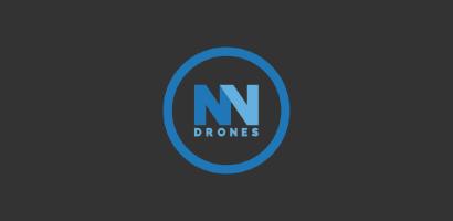 NVDash logo