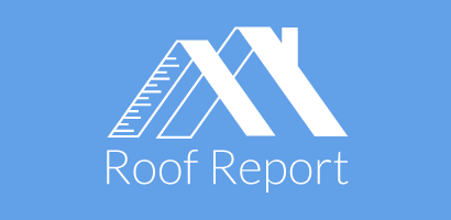Roof Report logo